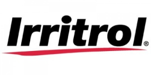 irritrol irrigation