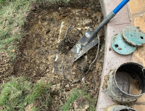 Sprinkler System Repair vs. Installation: Things You Should Know First